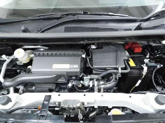 660 X 4WD(9枚目)