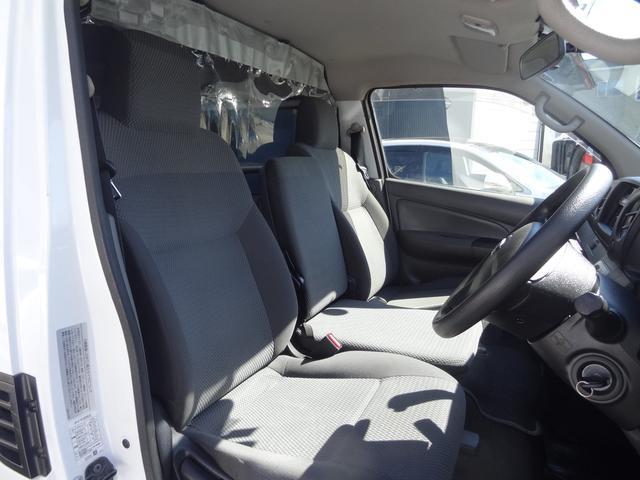 日産 NV350キャラバンバン ロングDXターボ 4WD ETC キーレス アイドルアップ