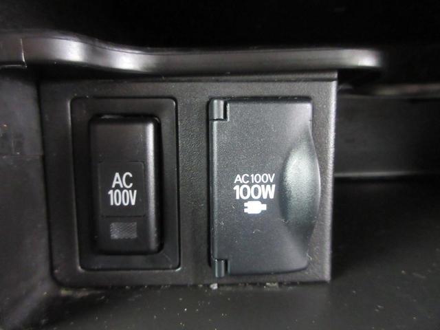 UL 4WD 本州仕入れ 純正SDナビTV  ABS ETC(14枚目)