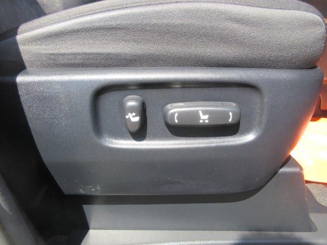 SR 4WD 本州仕入 純正8インチナビTV 両側Pドア ワンオーナー フリップダウンモニター クルーズコントロール バックカメラ ETC(22枚目)