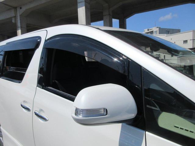 SR 4WD 本州仕入 純正8インチナビTV 両側Pドア ワンオーナー フリップダウンモニター クルーズコントロール バックカメラ ETC(32枚目)