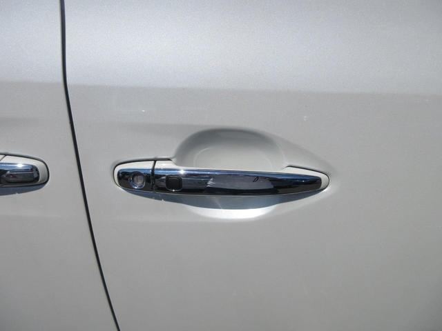 SR 4WD 本州仕入 純正8インチナビTV 両側Pドア ワンオーナー フリップダウンモニター クルーズコントロール バックカメラ ETC(33枚目)