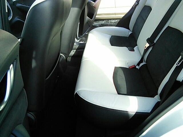 マツダ CX-3 XD ツーリング Lパッケージクリーンディーゼル4WD