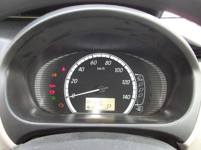 「三菱」「eKワゴン」「コンパクトカー」「北海道」の中古車24