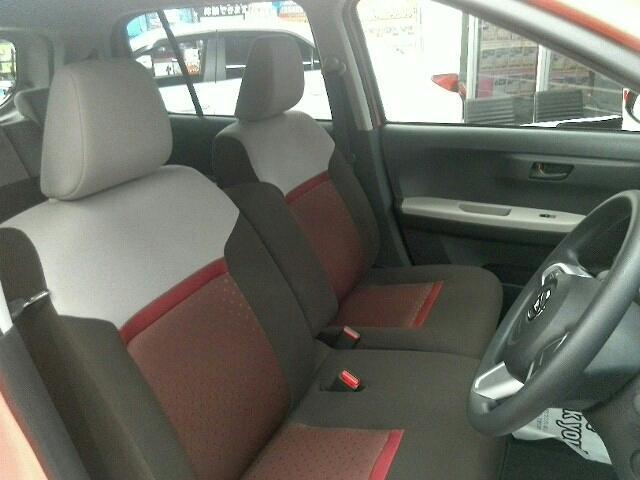 スタイル4WD SA III アップグレードパック(10枚目)
