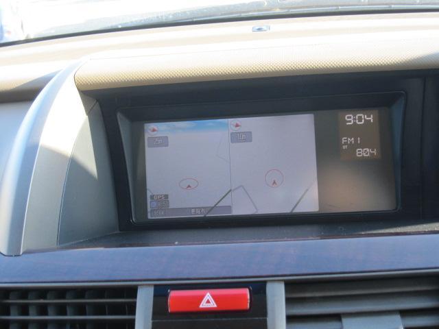 G 4WD HDDナビ Bカメラ パワースライド 1年保証(11枚目)