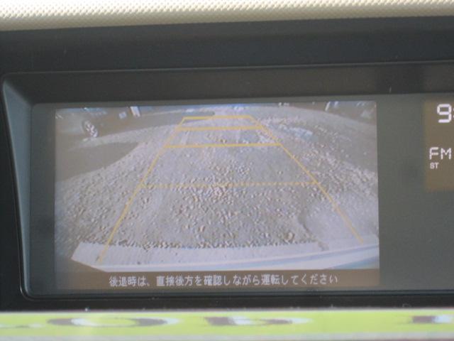 G 4WD HDDナビ Bカメラ パワースライド 1年保証(12枚目)