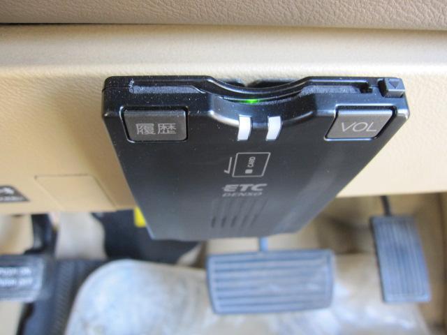 G 4WD HDDナビ Bカメラ パワースライド 1年保証(13枚目)