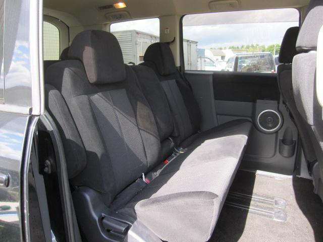 三菱 デリカD:5 ローデスト G パワーパッケージ 4WD 1オーナー1年保証