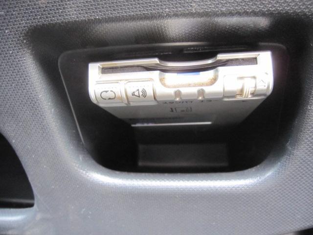 スバル ステラ カスタムR 4WD スマートアシスト  LEDライトフォグ