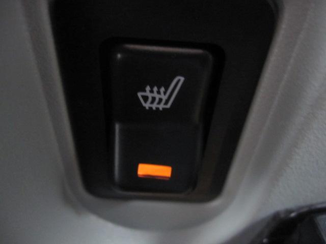 M4WD インテリキー HIDライト ETC シートヒーター(12枚目)