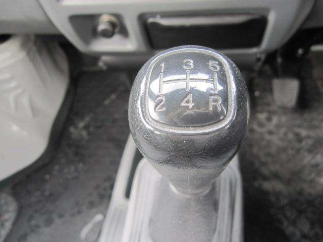 「日産」「NV100クリッパーバン」「軽自動車」「北海道」の中古車15