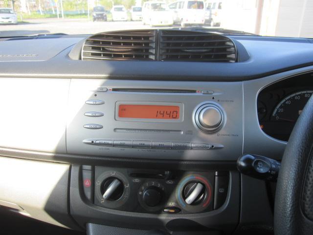 カスタムR  4WD  HIDライト フルエアロ 1年保証(11枚目)