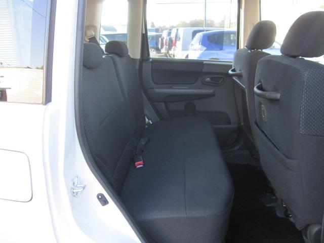 カスタムR  4WD  HIDライト フルエアロ 1年保証(13枚目)