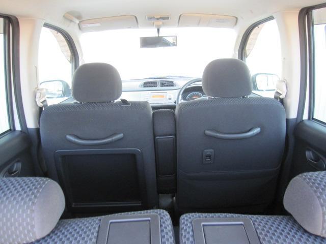 カスタムR  4WD  HIDライト フルエアロ 1年保証(14枚目)