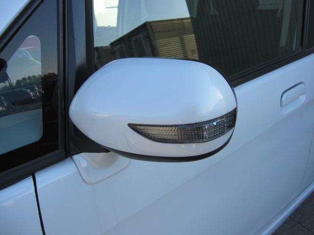 カスタムR  4WD  HIDライト フルエアロ 1年保証(15枚目)