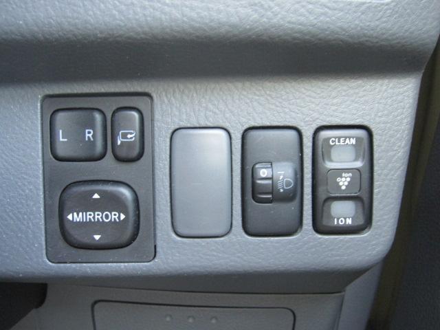 X 4WD キーレス ベンチシート CDMDコンポ 1年保証(13枚目)