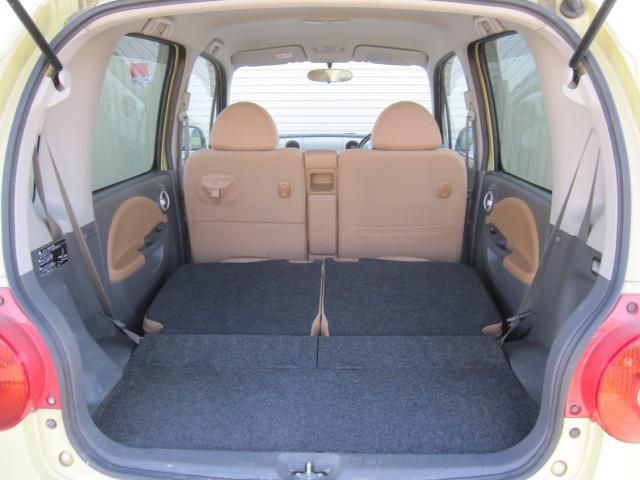 X 4WD キーレス ベンチシート CDMDコンポ 1年保証(16枚目)