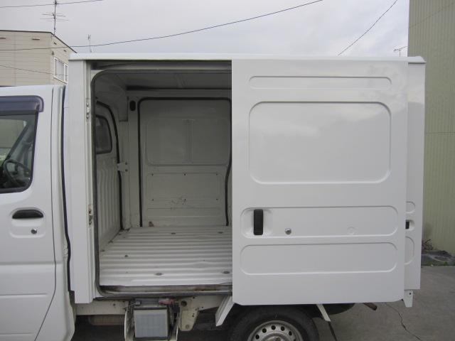 「三菱」「ミニキャブトラック」「トラック」「北海道」の中古車7