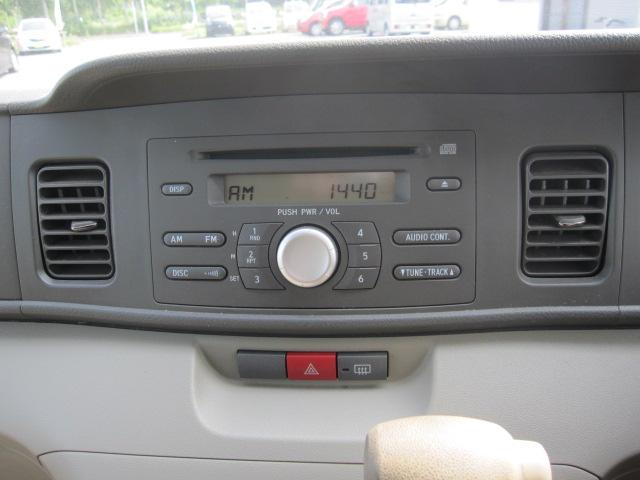 カスタムターボR 4WD 両側スライドドア キーレス1年保証(11枚目)