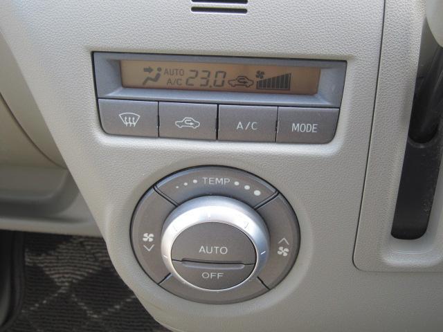 カスタムターボR 4WD 両側スライドドア キーレス1年保証(12枚目)