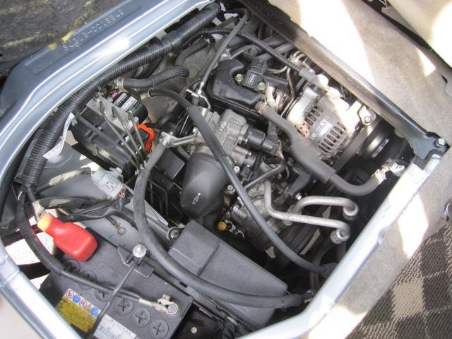 カスタムターボR 4WD 両側スライドドア キーレス1年保証(13枚目)