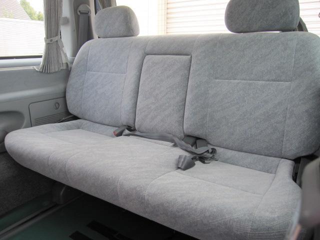 「トヨタ」「レジアス」「ミニバン・ワンボックス」「北海道」の中古車15
