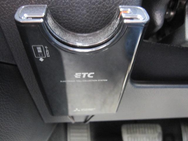 1.6i-L アイサイト プラウドエディション 4WD(18枚目)