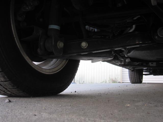 20S 4WD・社外ナビ・バックカメラ・両側スライドドア・クルーズコントロール・ドライブレコーダー・ETC・プッシュスタート・アルミホイール(11枚目)