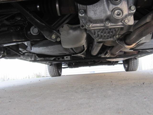 20S 4WD・社外ナビ・バックカメラ・両側スライドドア・クルーズコントロール・ドライブレコーダー・ETC・プッシュスタート・アルミホイール(12枚目)
