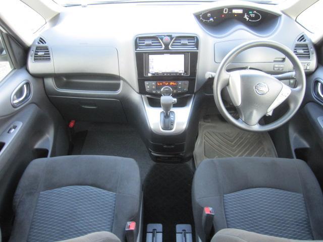20S 4WD・社外ナビ・バックカメラ・両側スライドドア・クルーズコントロール・ドライブレコーダー・ETC・プッシュスタート・アルミホイール(15枚目)