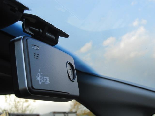 20S 4WD・社外ナビ・バックカメラ・両側スライドドア・クルーズコントロール・ドライブレコーダー・ETC・プッシュスタート・アルミホイール(18枚目)