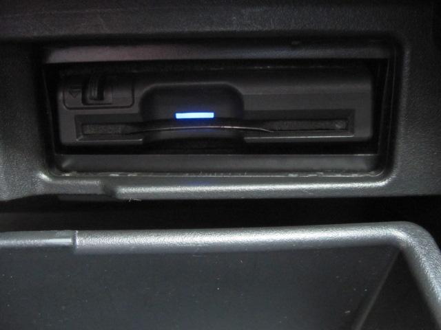 20S 4WD・社外ナビ・バックカメラ・両側スライドドア・クルーズコントロール・ドライブレコーダー・ETC・プッシュスタート・アルミホイール(20枚目)
