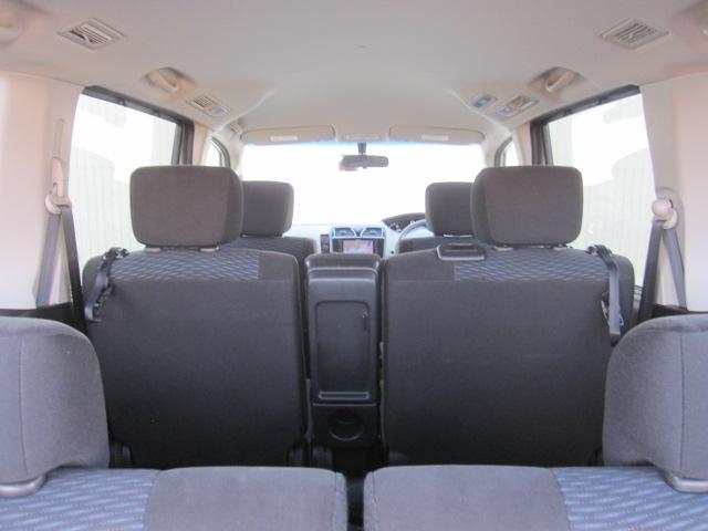 20S 4WD・社外ナビ・バックカメラ・両側スライドドア・クルーズコントロール・ドライブレコーダー・ETC・プッシュスタート・アルミホイール(24枚目)