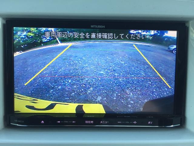 4WD バックカメラ ベンチシート シートヒーター(11枚目)
