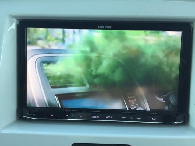 4WD バックカメラ ベンチシート シートヒーター(12枚目)