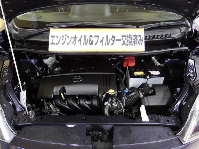 「トヨタ」「スペイド」「ミニバン・ワンボックス」「北海道」の中古車6