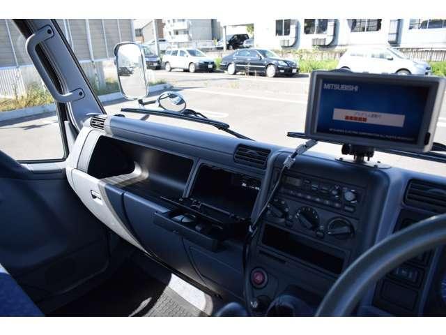 積載車 ラジコン HID ワンオーナー 自社工場完備(12枚目)