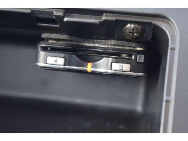 積載車 ラジコン HID ワンオーナー 自社工場完備(14枚目)