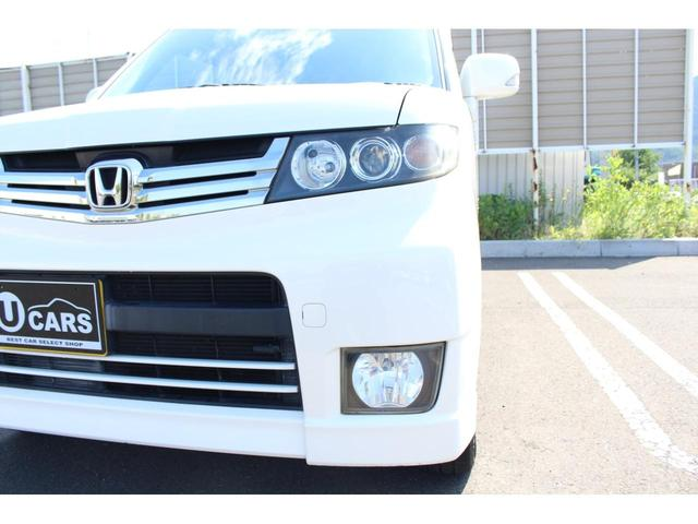 W 4WD HID 本州仕入(2枚目)