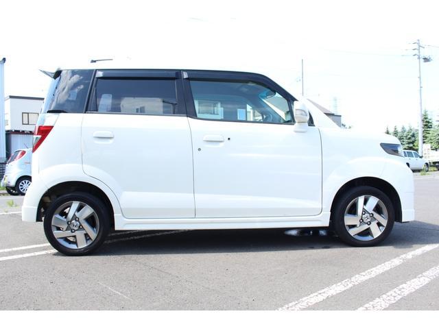 W 4WD HID 本州仕入(13枚目)