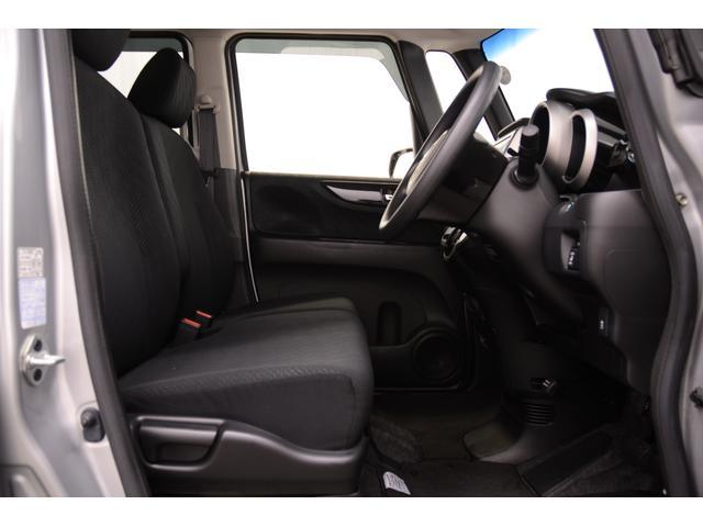 ホンダ N BOXカスタム G・Lパッケージ 4WD 横滑防止 ナビ ワンオーナ 禁煙車