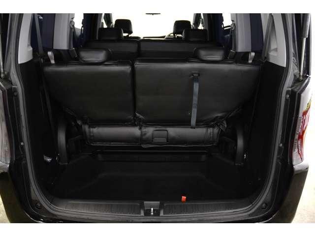 ホンダ ステップワゴンスパーダ S 4WD 両電スライド ナビ Bカメラ エンスタ 冬タイヤ