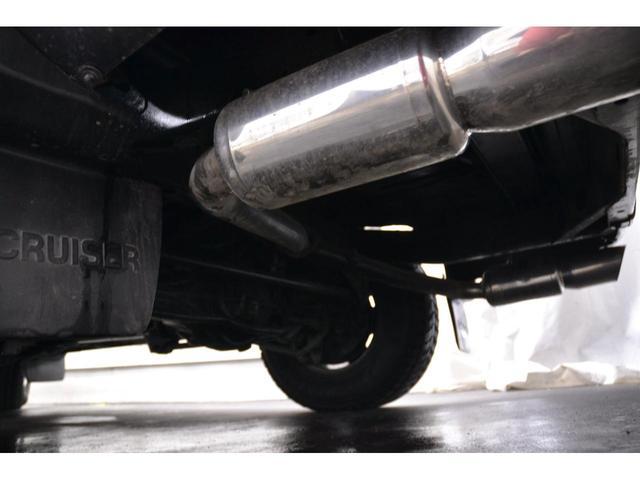 VXリミテッド 4WD ナビ 冬タイヤ有(16枚目)