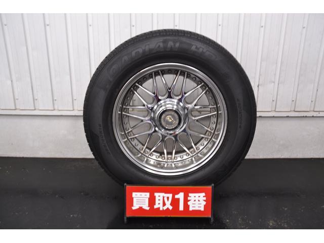 VXリミテッド 4WD ナビ 冬タイヤ有(20枚目)