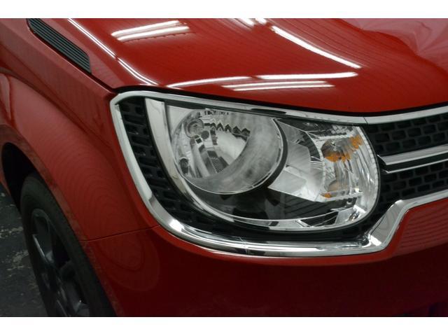 ハイブリッドMX 4WD 横滑防止 スマートキー(8枚目)