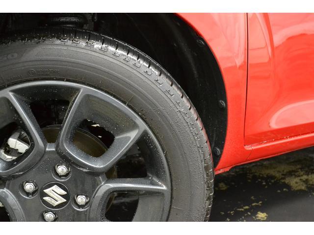 ハイブリッドMX 4WD 横滑防止 スマートキー(20枚目)