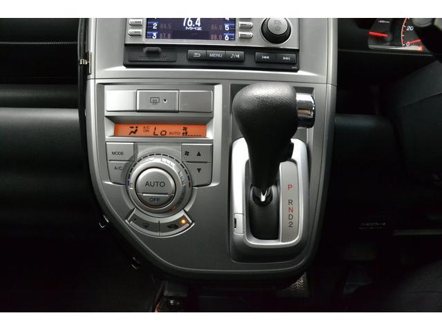 「ホンダ」「ゼストスパーク」「コンパクトカー」「北海道」の中古車6