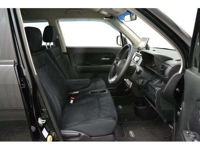 「ホンダ」「ゼストスパーク」「コンパクトカー」「北海道」の中古車11