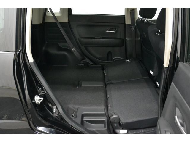 「ホンダ」「ゼストスパーク」「コンパクトカー」「北海道」の中古車16